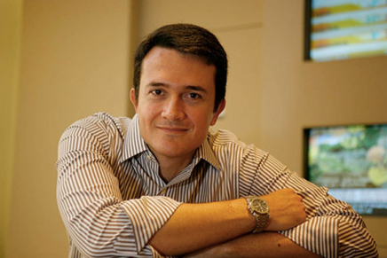 Marcos Azzi