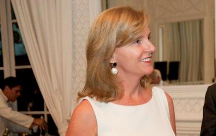 Renata Brunetti