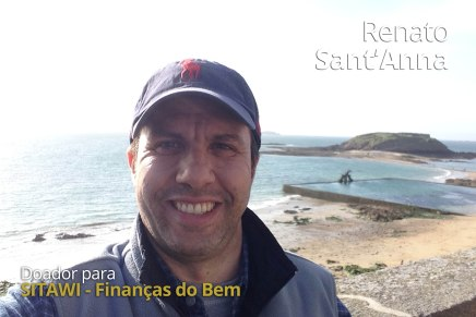 Renato Sant'Anna