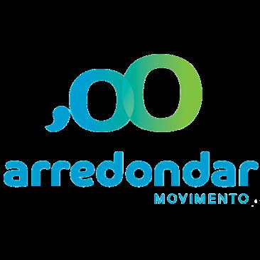 AH. Arredondar