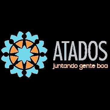 AH. ATADOS
