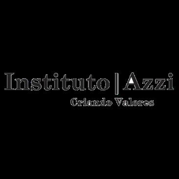 AH. AZZI
