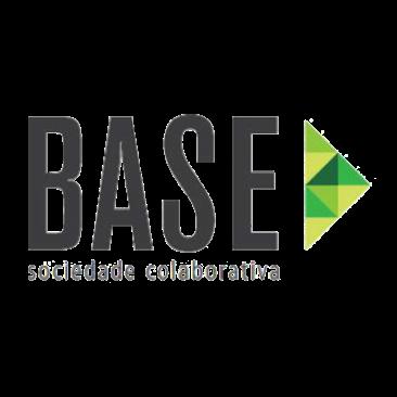 AH. BASE