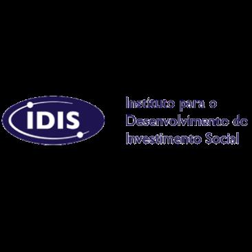 AH. IDIS