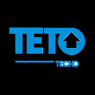 AH. TETO