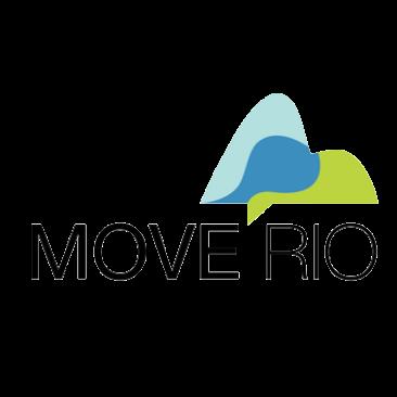 MOVE RIO