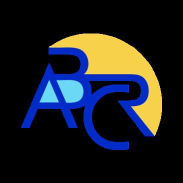 PL.ABCR