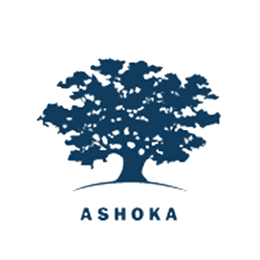 PL.ASHOKA