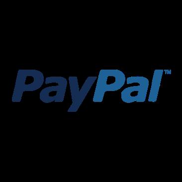 PL.Paypal