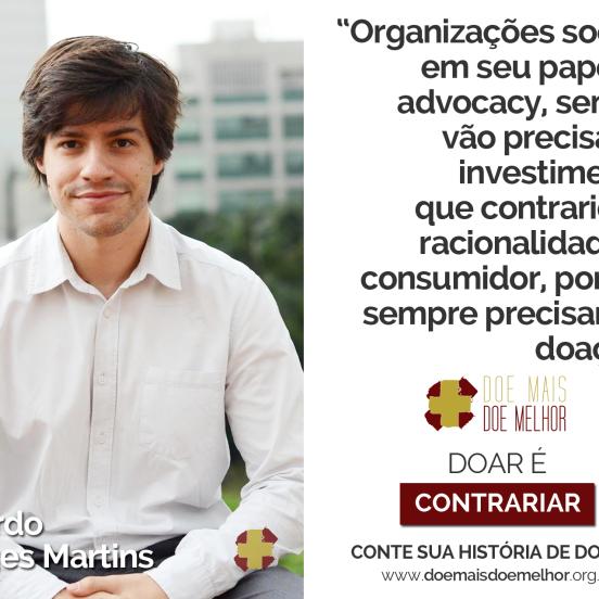 Ricardo B.Martins v.2