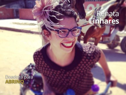 Renata Linhares
