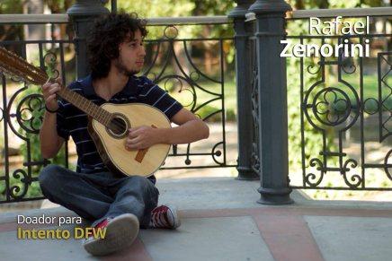 Rafael Zenorini